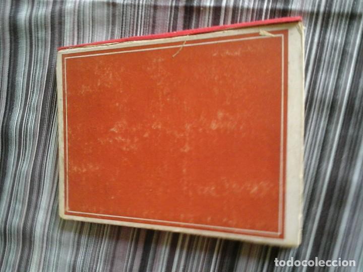 Libros antiguos: Libro arte Lenfant a travers les siecles, chefs doeuvre de la peinture. Hachette París s/f - Foto 8 - 93524360