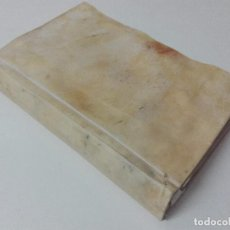 Libros antiguos: EUROPA PINTORESCA LIBRO DE LAMINAS. Lote 97053799
