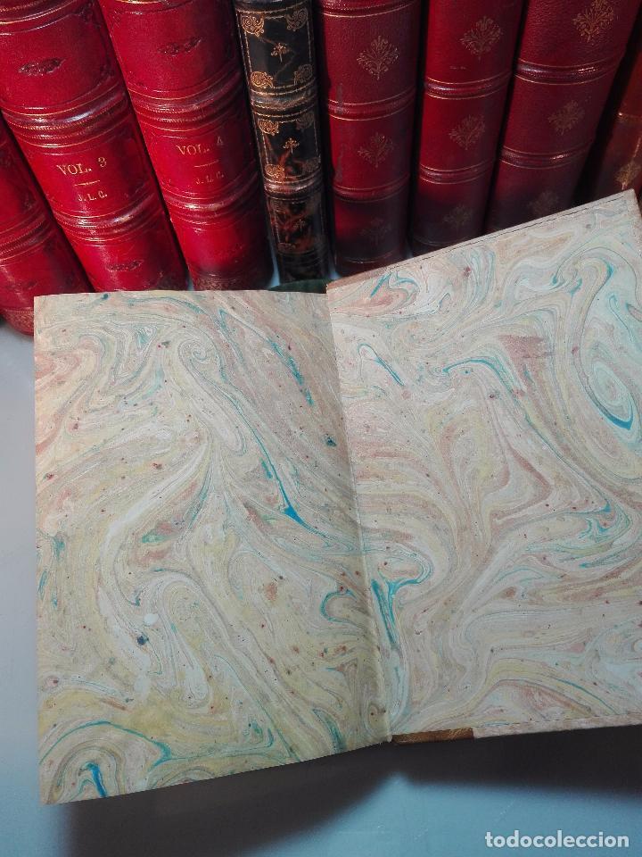 Libros antiguos: TRAITÉ DE LA PEINTURE - LÉONARD DE VINCI - PÉLADAN - PARIS - LIBRAIRIE DELAGRAVE - 1928 - - Foto 6 - 103142063