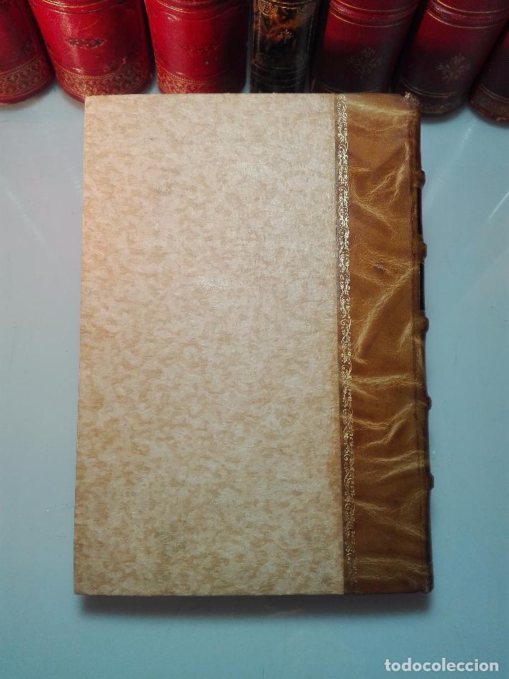 Libros antiguos: TRAITÉ DE LA PEINTURE - LÉONARD DE VINCI - PÉLADAN - PARIS - LIBRAIRIE DELAGRAVE - 1928 - - Foto 7 - 103142063