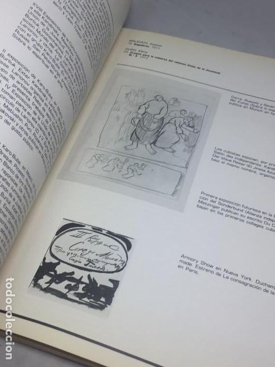 Libros antiguos: Vanguardia Rusa 1910 1930 Museo y Colección Ludwig 1985 - Foto 4 - 105458583