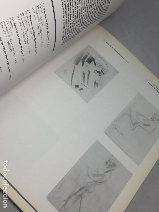 Libros antiguos: Vanguardia Rusa 1910 1930 Museo y Colección Ludwig 1985 - Foto 7 - 105458583