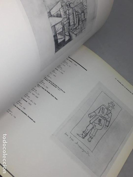 Libros antiguos: Vanguardia Rusa 1910 1930 Museo y Colección Ludwig 1985 - Foto 8 - 105458583