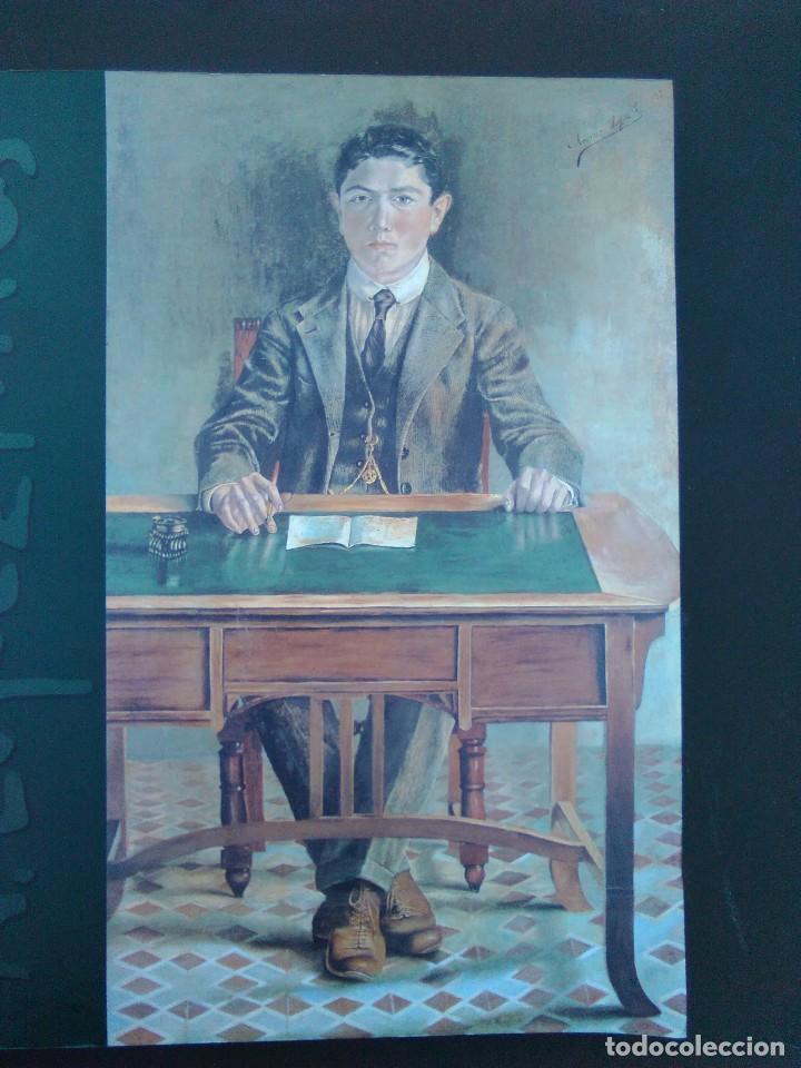 A. LÓPEZ TORRES. 1902-2002. VVAA. CATÁLOGO DE EXPOSICIÓN 2002. CENTENARIO (Libros Antiguos, Raros y Curiosos - Bellas artes, ocio y coleccion - Pintura)