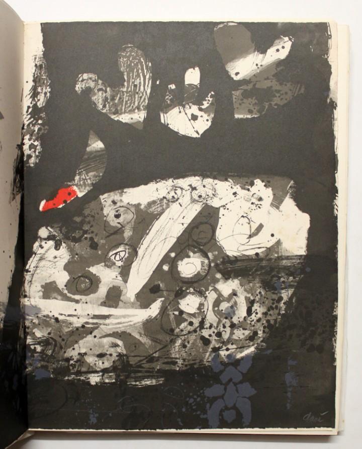 Libros antiguos: TROBADORS. - CLAVÉ, Antoni. - Foto 2 - 109023822
