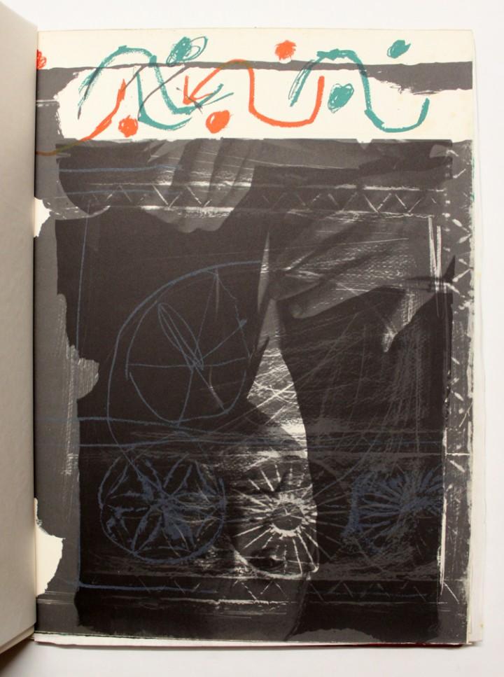 Libros antiguos: TROBADORS. - CLAVÉ, Antoni. - Foto 3 - 109023822