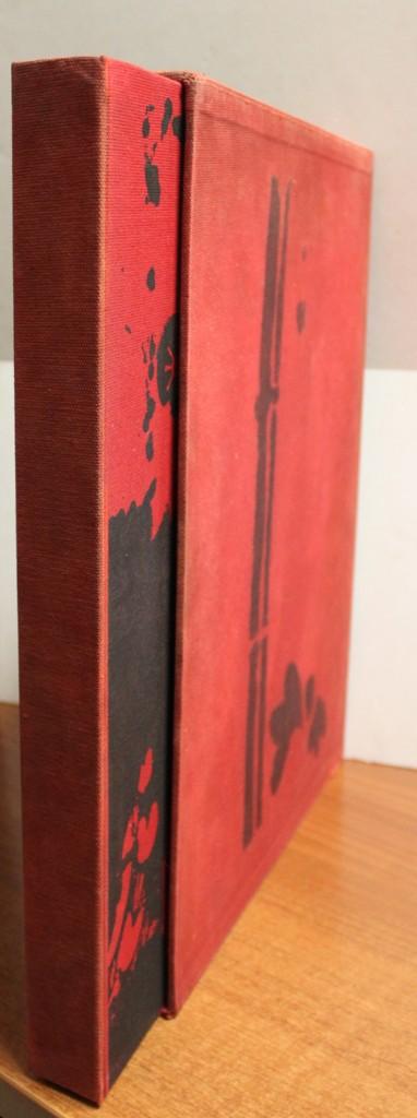 Libros antiguos: TROBADORS. - CLAVÉ, Antoni. - Foto 6 - 109023822
