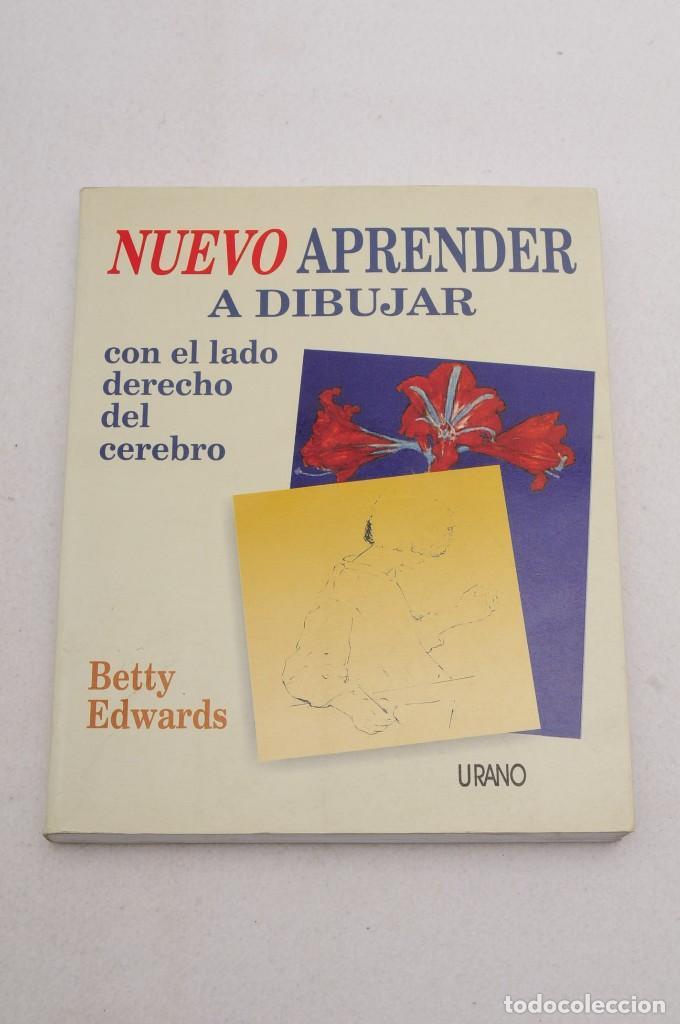 Libros antiguos: GUÍA DEL ARTISTA – CURSO COMPLETO DE DIBUJO & PINTURA - EL RINCÓN DEL PINTOR. ACUARELA (7 LIBROS) - Foto 4 - 111449519