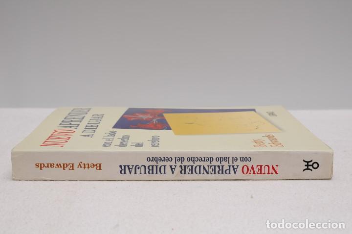Libros antiguos: GUÍA DEL ARTISTA – CURSO COMPLETO DE DIBUJO & PINTURA - EL RINCÓN DEL PINTOR. ACUARELA (7 LIBROS) - Foto 5 - 111449519