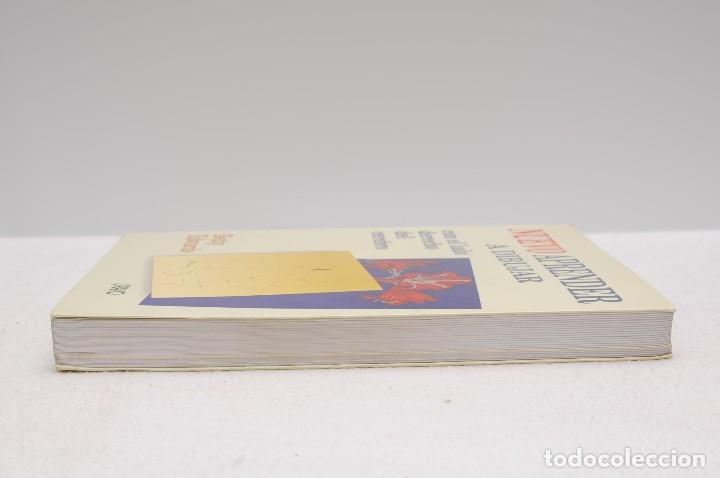 Libros antiguos: GUÍA DEL ARTISTA – CURSO COMPLETO DE DIBUJO & PINTURA - EL RINCÓN DEL PINTOR. ACUARELA (7 LIBROS) - Foto 6 - 111449519