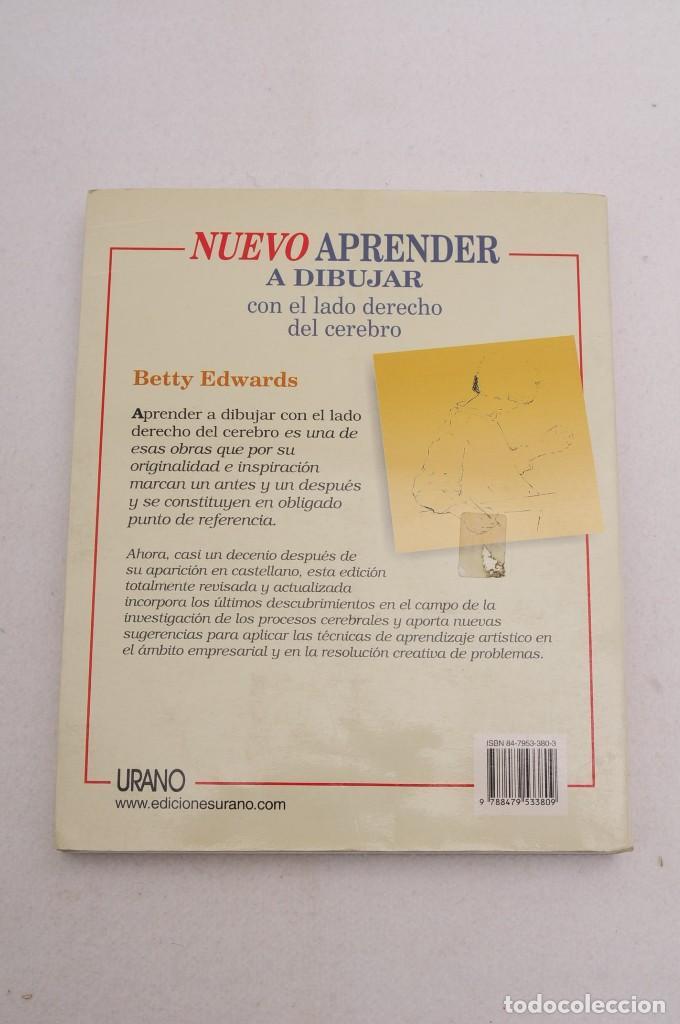 Libros antiguos: GUÍA DEL ARTISTA – CURSO COMPLETO DE DIBUJO & PINTURA - EL RINCÓN DEL PINTOR. ACUARELA (7 LIBROS) - Foto 12 - 111449519