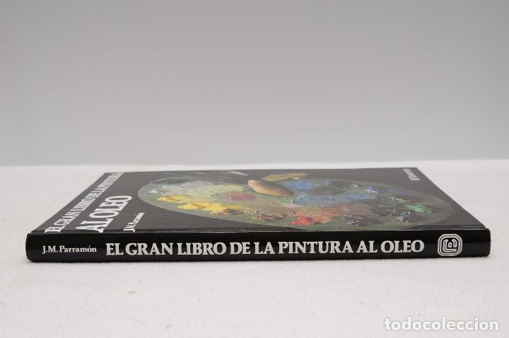 Libros antiguos: GUÍA DEL ARTISTA – CURSO COMPLETO DE DIBUJO & PINTURA - EL RINCÓN DEL PINTOR. ACUARELA (7 LIBROS) - Foto 34 - 111449519