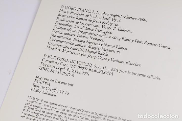 Libros antiguos: GUÍA DEL ARTISTA – CURSO COMPLETO DE DIBUJO & PINTURA - EL RINCÓN DEL PINTOR. ACUARELA (7 LIBROS) - Foto 64 - 111449519