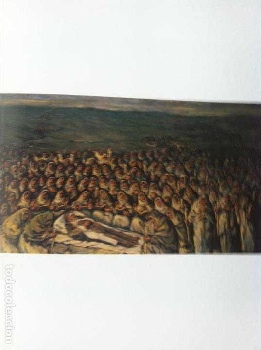 Libros antiguos: GUERRERO MALAGON TOLEDO EN UN HOMBRE - Foto 4 - 218434761