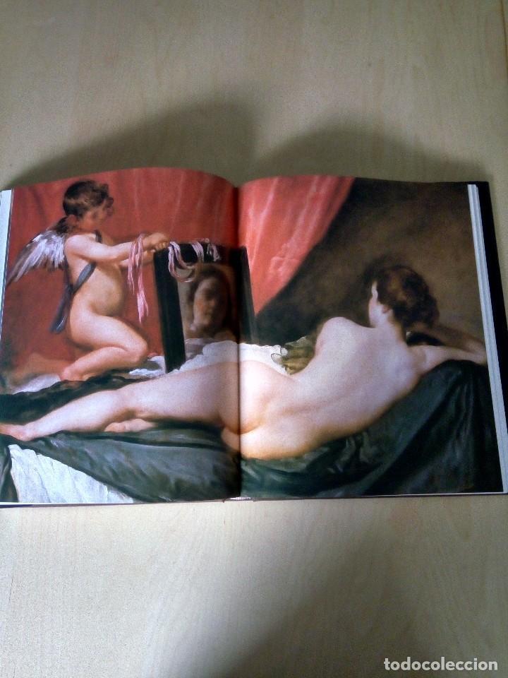 Libros antiguos: Velázquez, pintor y cortesano. Jonathan Brown - Foto 2 - 117454819