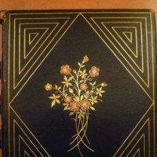 Libros antiguos: BIBLIOFILIA. MARIE LAURENCIN. ÉDITIONS DES QUATRE CHEMINS. PARIS. 1928. Lote 123017415