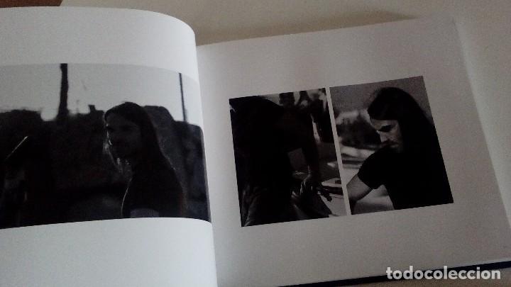 Libros antiguos: DIFICIL - EL CLAUSTRE I JORDI JUBANY - LES TERRES DE GIRONA - FIRMADO POR EL PINTOR - Foto 10 - 127218103