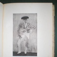 Alte Bücher - HUTCHINSON HARRIS, S: THE ART OF ANGLADA CAMARASA. 1929. Edición limitada 500 ejemplares - 135216246