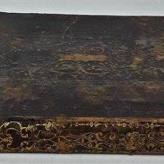 Libros antiguos: LA CHINA PINTORESCA. NO PRESENTA INFORMACIÓN. ESPAÑA. 1843?.. Lote 138127294