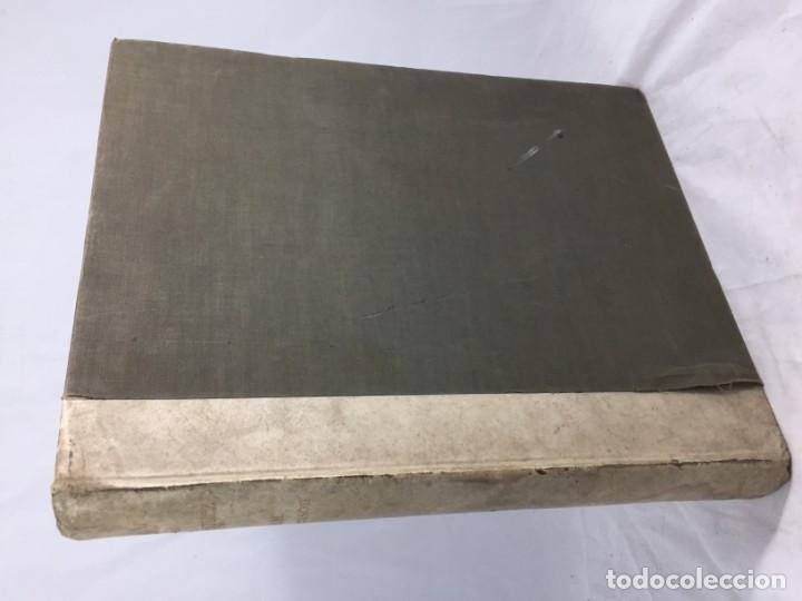 Libros antiguos: Tha Art Of Velasquez 1895 R.A.M. Stevenson 19 grabados papel especial ex-libris numerado 33/505 - Foto 22 - 138883294