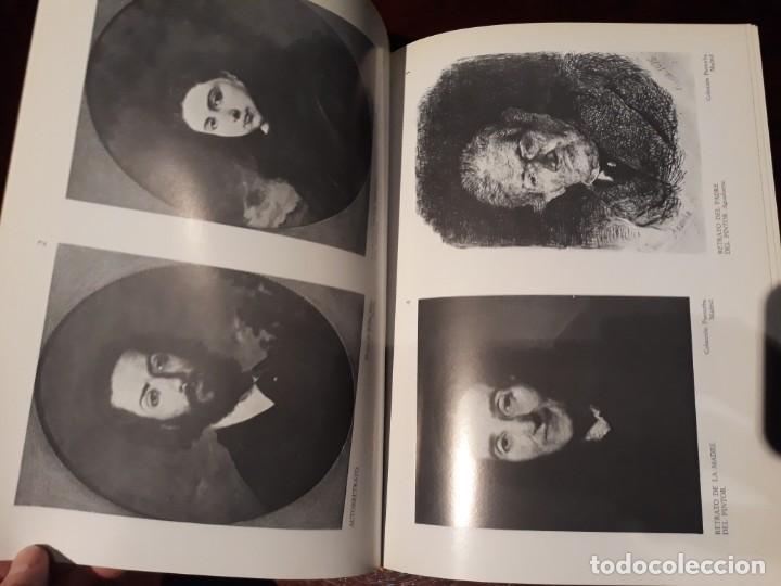 Libros antiguos: EL PINTOR JIMENEZ ARANDA / BERNARDINO DE PANTORBA . CON DEDICATORIA DEL AUTOR - Foto 4 - 142696450