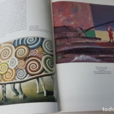 Libros antiguos: ARTE CONTEMPORÁNEO. Lote 142854438
