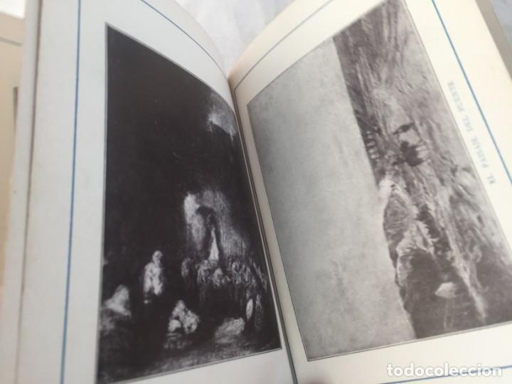 Libros antiguos: Eugenio Lucas por R Balsa de la Vega Madrid 1911 ilustrado - Foto 13 - 147815158