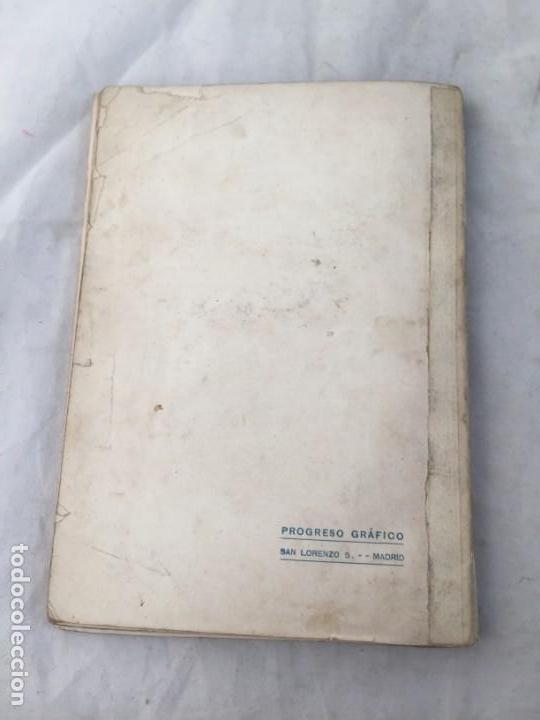 Libros antiguos: Eugenio Lucas por R Balsa de la Vega Madrid 1911 ilustrado - Foto 16 - 147815158