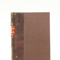 Libros antiguos: EXPOSICIÓ DE RETRATS, 1910, 4 CUADERNOS, ILUSTRACIÓ CATALANA, BARCELONA. 12X17CM. Lote 151210242