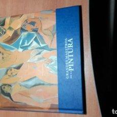 Libros antiguos: PICASSO. Lote 152044138
