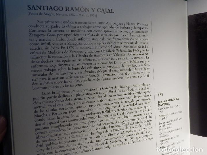 Libros antiguos: Retratos de Madrid Villa y Corte - Ayuntamiento de Madrid - 1992 - Foto 6 - 156944562