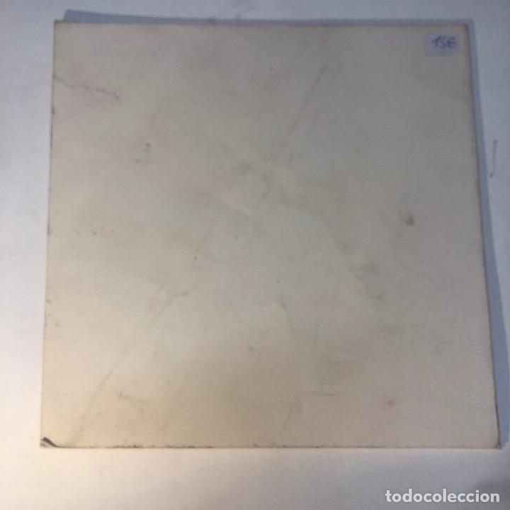 Libros antiguos: CATÁLOGO ARTE - EXPOSICIÓN GARACHE - FONDATION MAEGHT AÑO 1974 / N-8371 - Foto 2 - 157698082