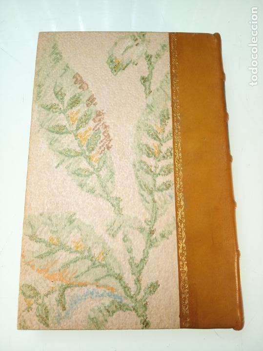 Libros antiguos: La Jeunesse de Poussin. Louis Hourticq. Librairie Hachette. París. 1937. - Foto 9 - 159440122