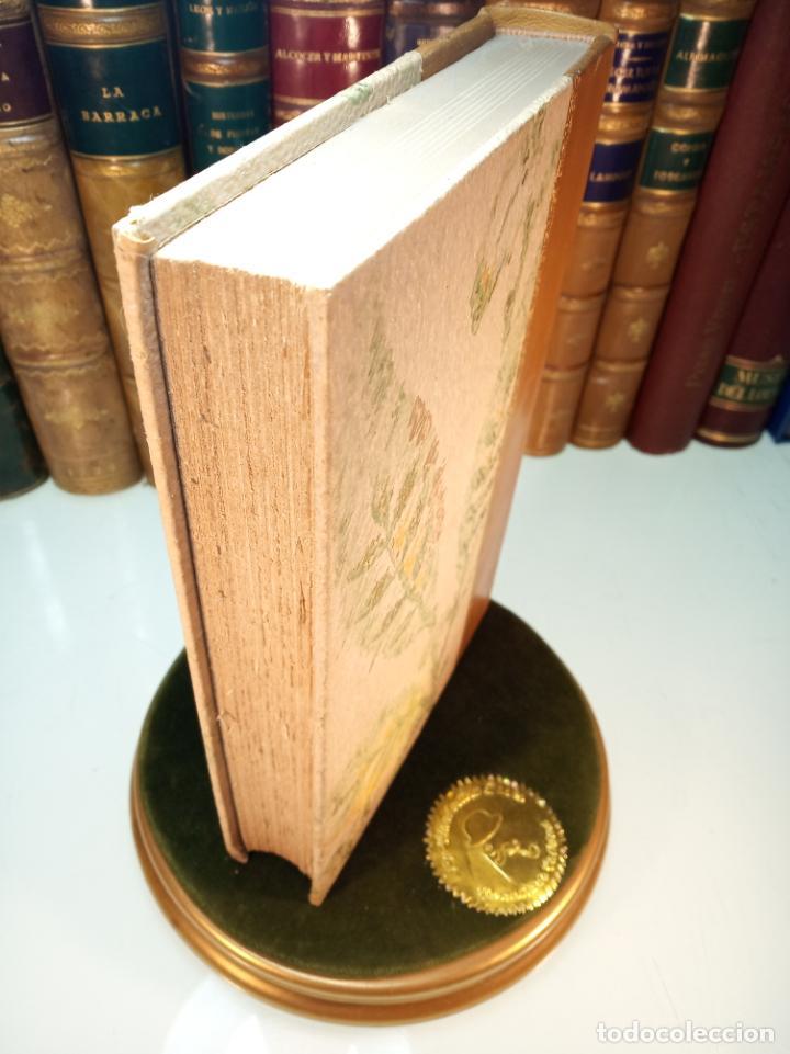 Libros antiguos: La Jeunesse de Poussin. Louis Hourticq. Librairie Hachette. París. 1937. - Foto 10 - 159440122