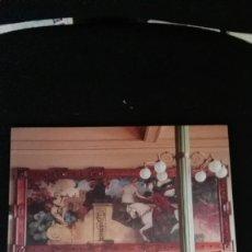 Libros antiguos: UNHA MIRADA, DOUS TEMPOS PINTORES DE PONTEVEDRA II. Lote 159490062