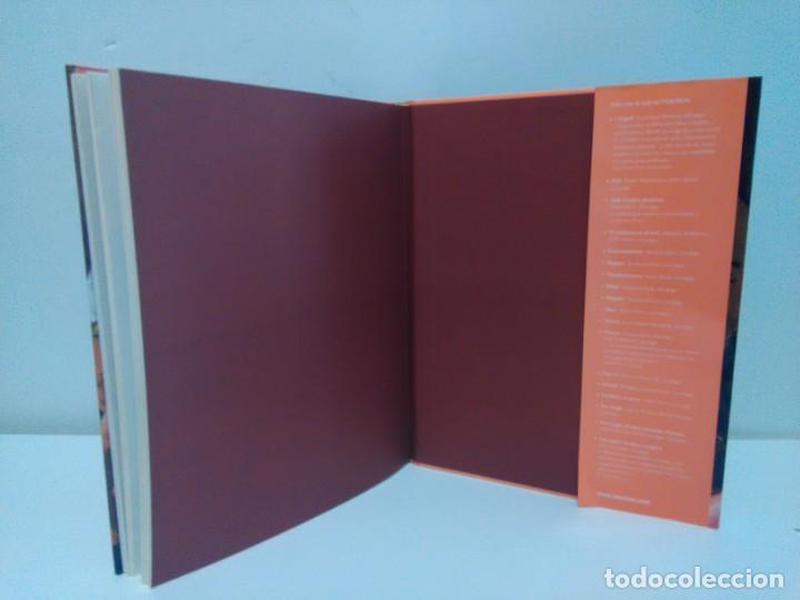 Libros antiguos: LIBRO EL ARTE DEL RETRATO POR NORBERT SCHNEIDER, EDITADO POR TASCHEN - Foto 10 - 160996010