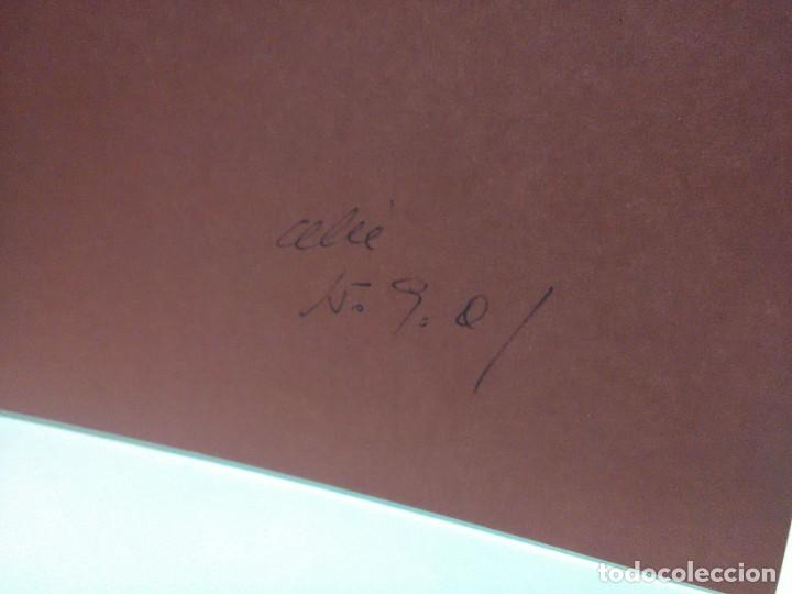 Libros antiguos: LIBRO EL ARTE DEL RETRATO POR NORBERT SCHNEIDER, EDITADO POR TASCHEN - Foto 11 - 160996010