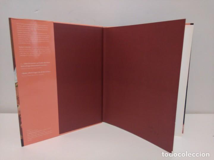 Libros antiguos: LIBRO EL ARTE DEL RETRATO POR NORBERT SCHNEIDER, EDITADO POR TASCHEN - Foto 12 - 160996010