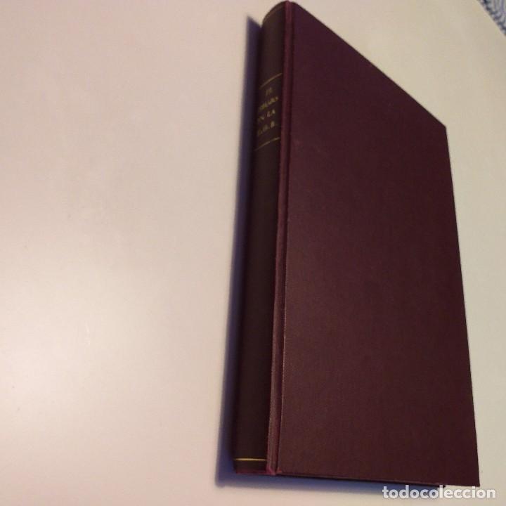 Libros antiguos: Estudio inédito. Dibujo y pintura infantil . - Foto 2 - 163510214