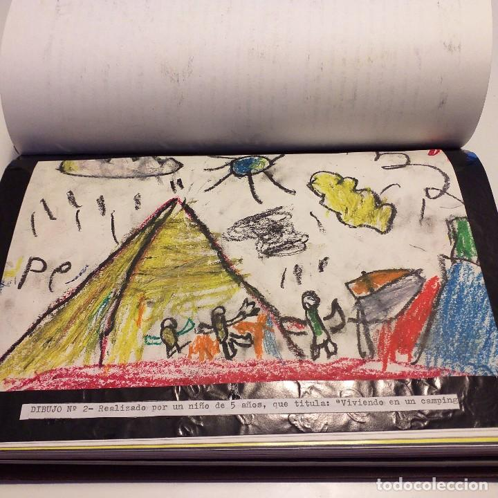 Libros antiguos: Estudio inédito. Dibujo y pintura infantil . - Foto 4 - 163510214