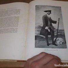 Libros antiguos: IMPRESIONES DE ARTE( COLECCIONES PARTICULARES). MAURICIO LÓPEZ. IBERO-AMERICANA. 1ª EDICIÓN 1931. Lote 163737842