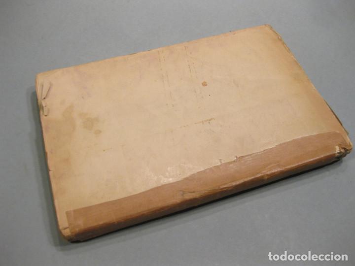 Libros antiguos: Tratado de la Pintura. Vicente Poleró. Madrid. 1886. - Foto 2 - 166602718