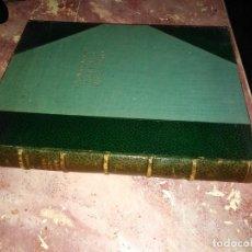 Libros antiguos: LA.MNIATURA RETRATO EN ESPAÑA. 1953.MARIANO TOMAS. Lote 166746462