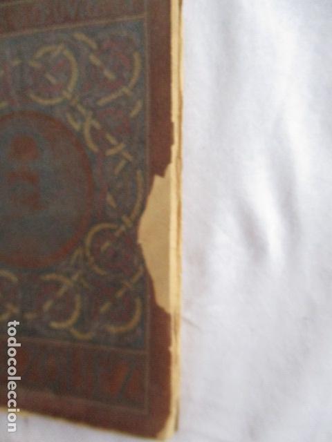 Libros antiguos: VELÁZQUEZ. Les Chefs - d' Oeuvre de Velázquez . 1925 - Foto 7 - 166956396
