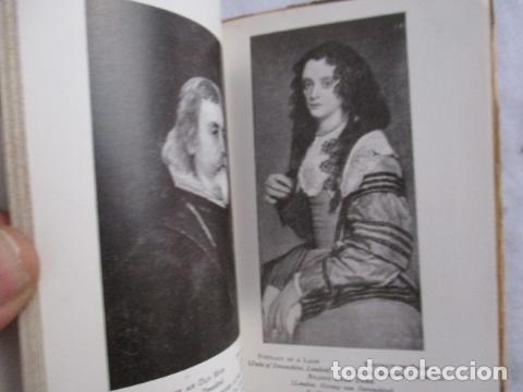 Libros antiguos: VELÁZQUEZ. Les Chefs - d' Oeuvre de Velázquez . 1925 - Foto 18 - 166956396