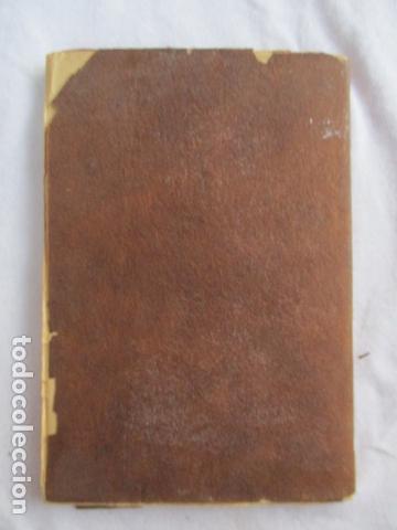 Libros antiguos: VELÁZQUEZ. Les Chefs - d' Oeuvre de Velázquez . 1925 - Foto 24 - 166956396