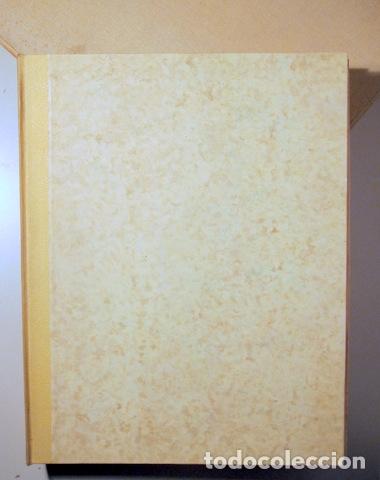 Libros antiguos: ELIES, Feliu - SOLER I ROVIROSA - LA VIDA I LOBRA DE SOLER I ROVIROSA - Seix Barral 1931 - Il.lust - Foto 2 - 166975158