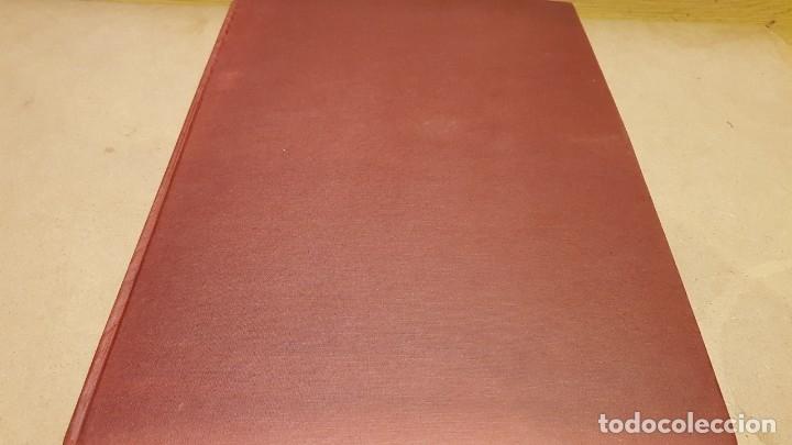 Libros antiguos: GOYA / LOS DESASTRES DE LA GUERRA / COLECCIÓN 82 AGUAFUERTES / ED - TARTESSOS / OCASIÓN ! - Foto 13 - 169757984