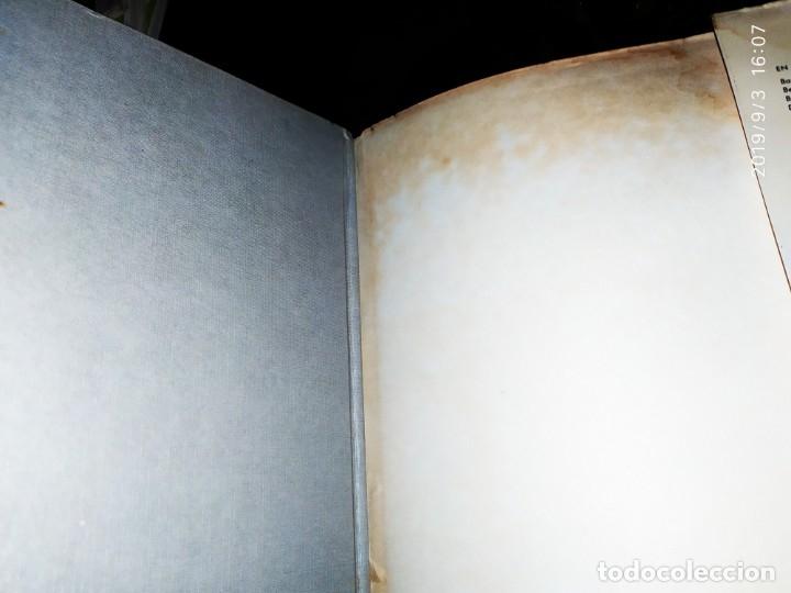 Libros antiguos: 1974 MIGUEL CARBONELL MAESTROS ACTUALES DE LA PINTURA ESCULTURA CATALANA 40 DEDICADO A PADRÓ UNICO - Foto 3 - 175512933
