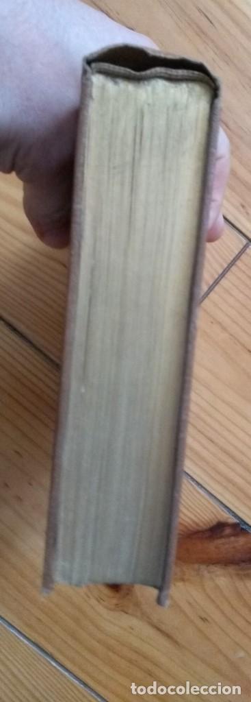 Libros antiguos: Zarco Cuevas, Julián - Pintores Españoles e Italianos en San Lorenzo el Real de El Escorial - Foto 5 - 184595195